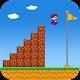 Super Adventures of Teddy (game)