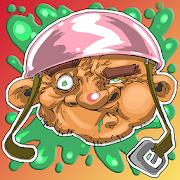 Download Game Super moto barf APK Mod Free