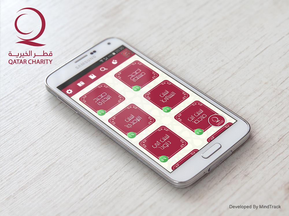 Qatar dating ilmaiseksi