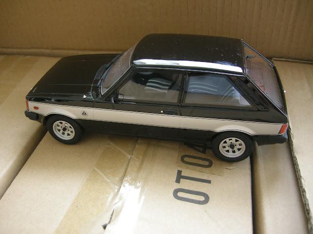 [1/12 OTTOMODELS] Renault 5 Turbo - Page 3 DSCN3249