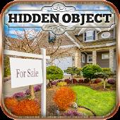 Hidden Object - Fancy Mansions
