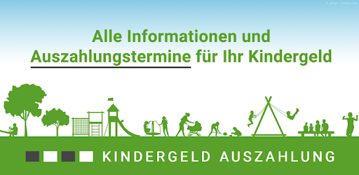your finance auszahlung