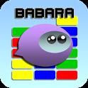 Block Babara icon