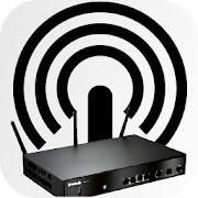 WiFi Router Passwords 2018