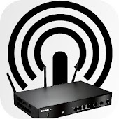 WiFi Router Passwords 2017