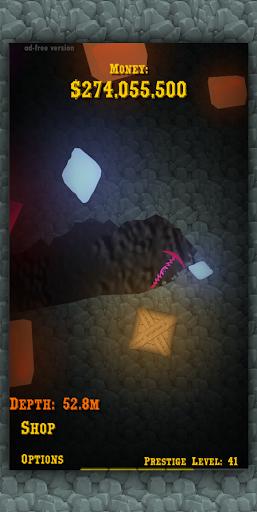 DigMine - The mining simulator game 4.1 screenshots 8