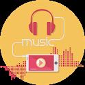 Free Music - Mp3 icon