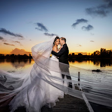 Wedding photographer Stiven Elias (steevo). Photo of 10.11.2017