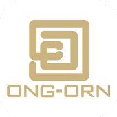ONG-ORN