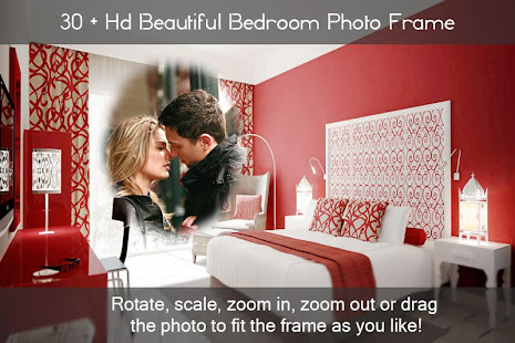 Bedroom Photo Frame - Apps on Google Play