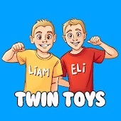 Twin Toys Fans
