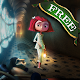 ROOMS: The Toymaker's Mansion - FREE