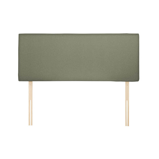 Silentnight Lyon Headboard