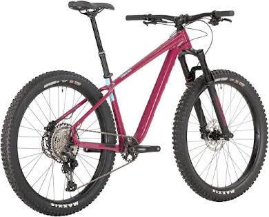 "Salsa Timberjack XT 27.5+ Bike - 27.5"" alternate image 3"