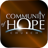 Community of Hope - CoH