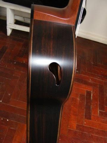 DSCF3319.JPG