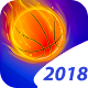 Download Dunk Hit 2018 For PC Windows and Mac