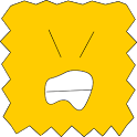 Angry Faces icon