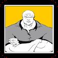 Strongman Online Method icon