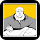 Strongman Online Method Download on Windows
