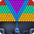 Power Pop Bubbles download