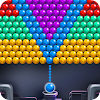 Power Pop Bubbles (Unreleased) APK