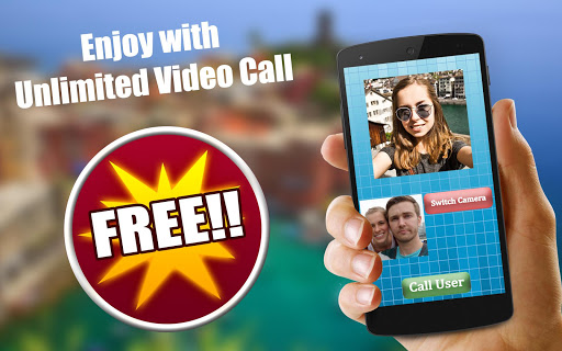 Phone And Video Calls