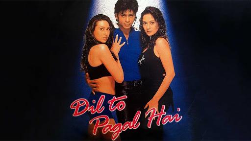Jab Tak Hai Jaan man 3 full movie in hindi hd 720p download free
