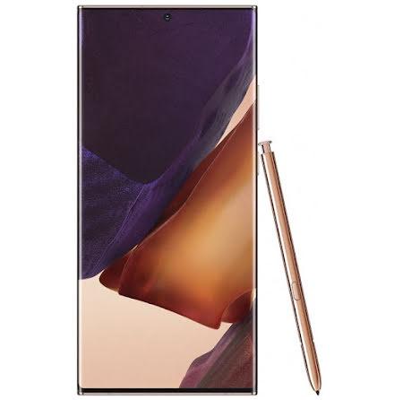Samsung Galaxy Note20 Ultra 5G N986 256GB Bronze
