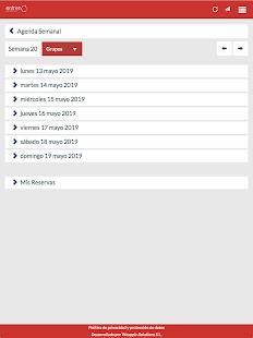 Download EntrenoLR For PC Windows and Mac apk screenshot 4