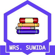 MRs_Sumida_makebadges-1465415112.png