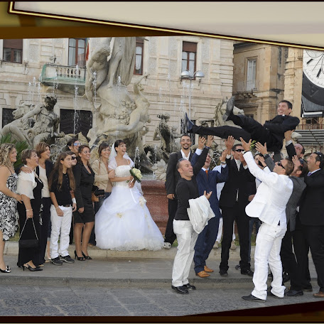 Wedding photographer Emanuele Leonetti (EmanueleLeonett). Photo of 08.10.2016