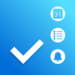 Any.do: To do list, Calendar, Reminders & Planner 4.15.8.9 (Premium)