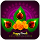 Diwali Wishes Status Download on Windows