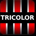 Tricolor Notícias do São Paulo icon