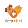 VetnaNet apk
