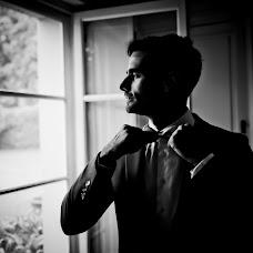 Fotógrafo de bodas Zeke Garcia (Zeke). Foto del 08.03.2017