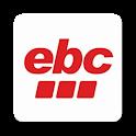 EBC icon
