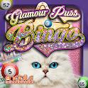 Glamour Puss Bingo PAID icon