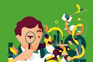 So verändert Datenanalyse den Profifußball