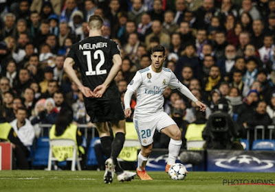 """🎥 Sergio Asensio rend le Real Madrid furieux suite à son """"StayHome challenge"""""""