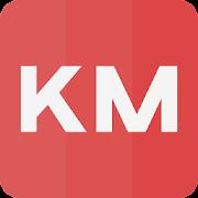 Kamus Minang Kabau - Indonesia