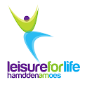 Leisure for Life icon