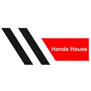 Honda House in Chatham