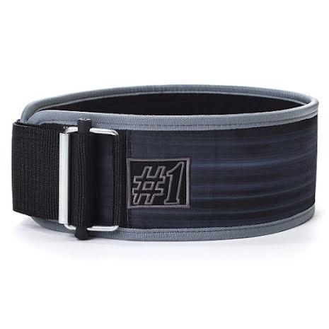 No.1 Sports Wod Belt Fusion - Medium