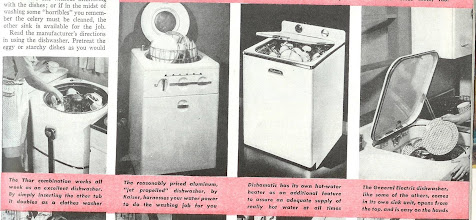 Photo: 1947 