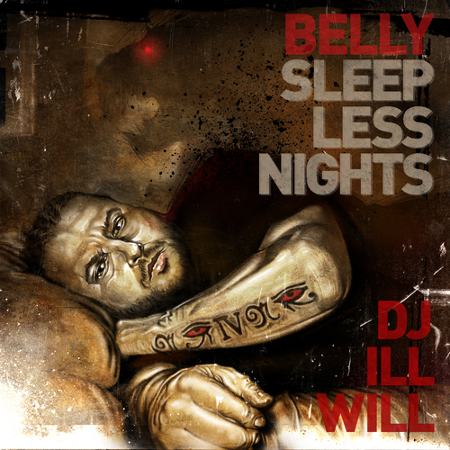 Belly_Sleepless_Nights-front-large%5B1%5D.jpg