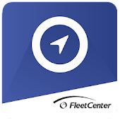 FleetCenter | Mobile Manager