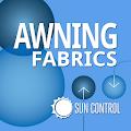 Awning Fabric APK