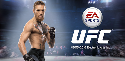 Fight your way to the top with hard-hitting combat in EA SPORTS™ UFC®.